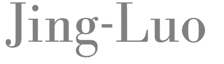 jing-luo-logo