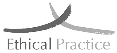 Ethical Practice