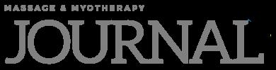 massage-myotherapy-assoc_grey