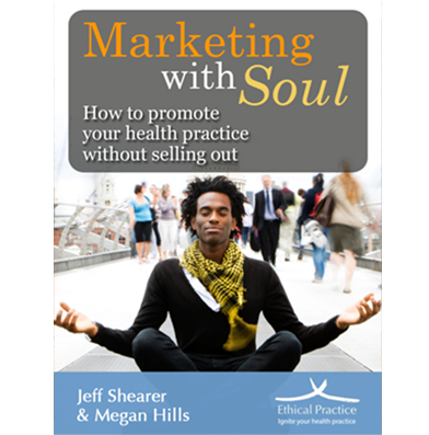 Marketing with Soul