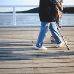 Are you a health practitioner or just a crutch?